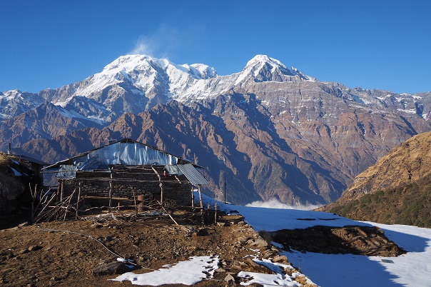 mardi-himal-base-camp-trek-1
