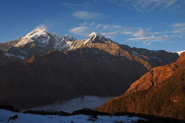 mardi-himal-base-camp-trek
