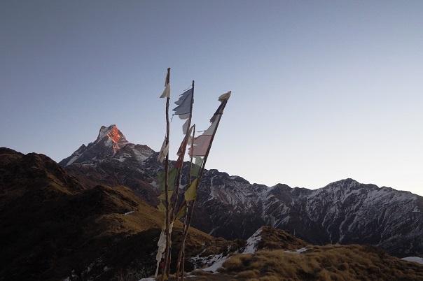mardi-himal-trek-1