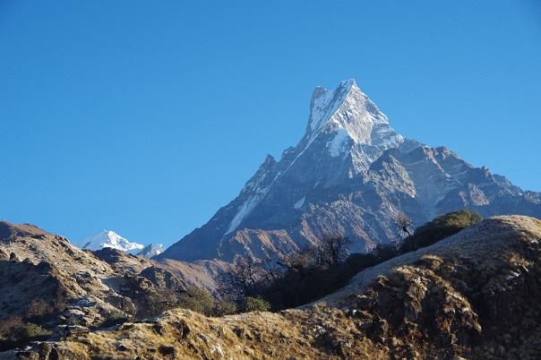 mardi-himal-trekking-1