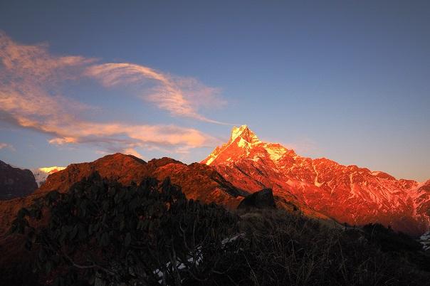 mardi-himal-trekking-2