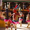 everest-mani-rimdu-festival-trek