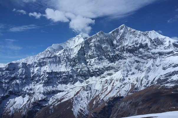 dhaulagiri-view
