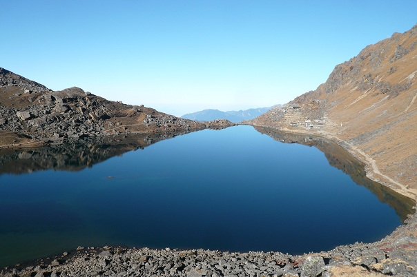 gosaikunda-lake-trek