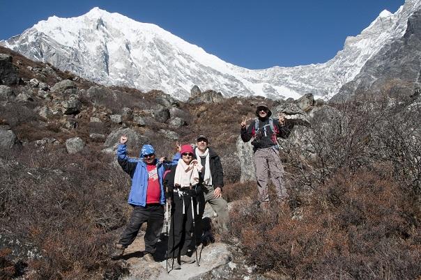 langtang-valley-trek-2
