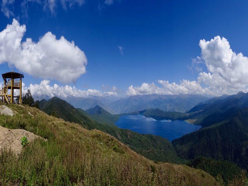 rara-lake-in-nepal