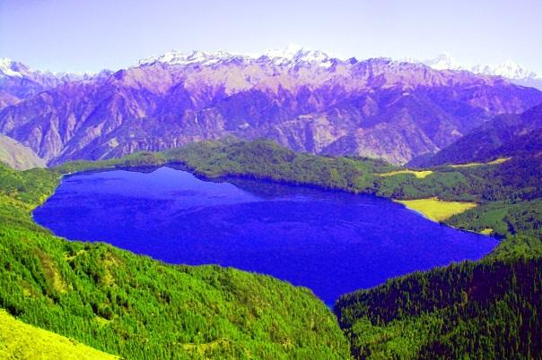 rara-lake-trek