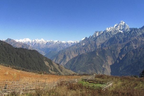 tamang-heritage-trail-trek