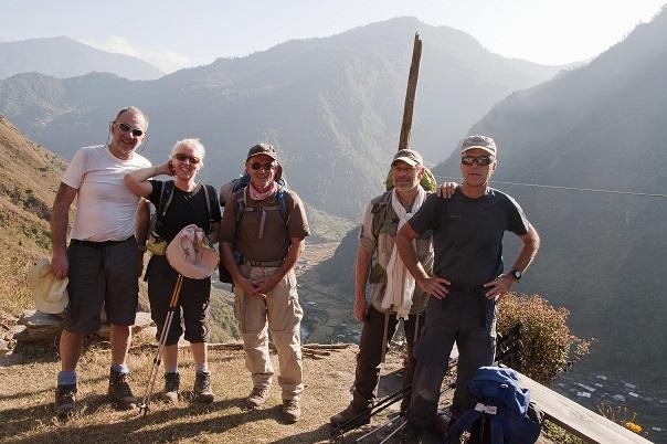 tamang-heritage-trail-trekking-1