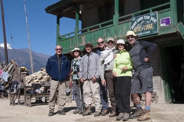 tamang-heritage-trail-trekking-2