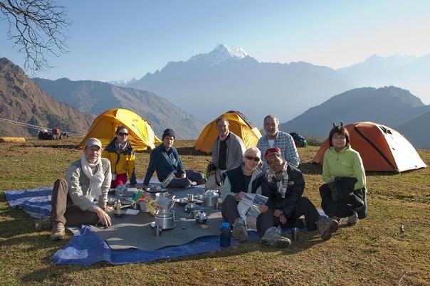 tamang-heritage-trail-trekking