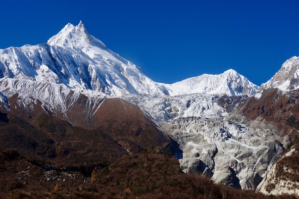 tsum-valley-manaslu-trek
