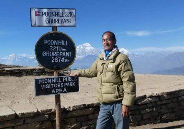 poonhill-trek
