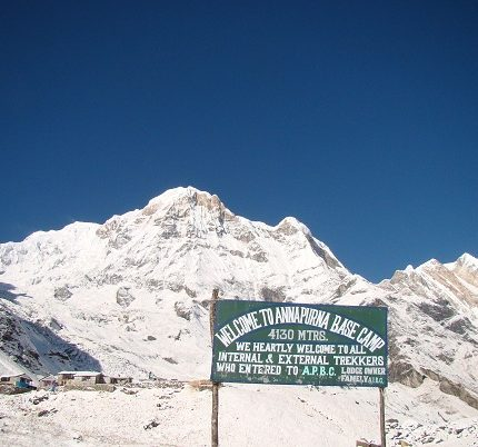 annapurna-base-camp-trek-2