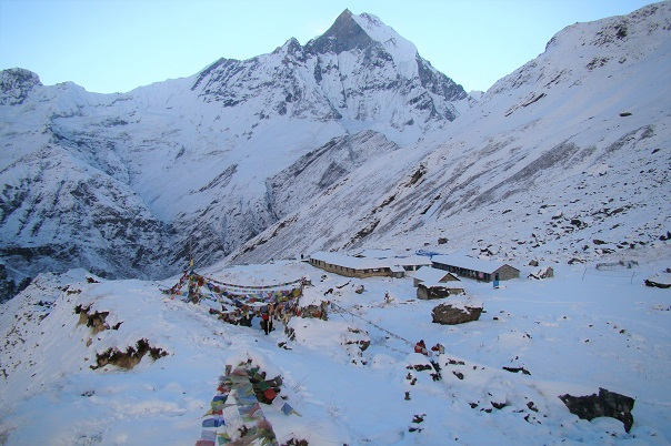 annapurna-base-camp-trek-4