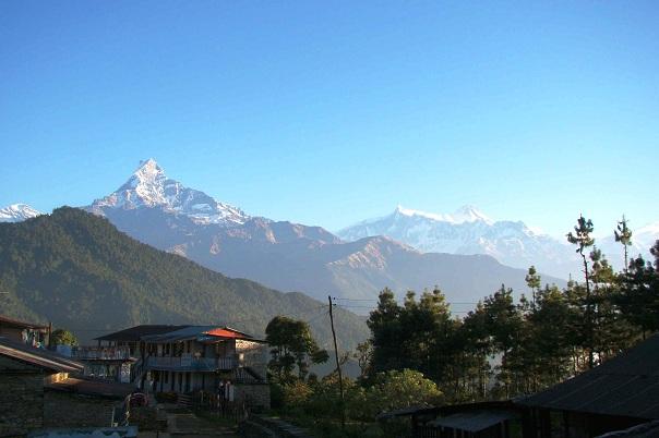 annapurna-base-camp-trekking-2