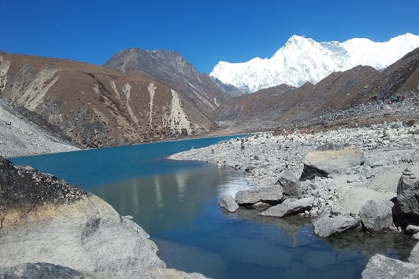 everest-three-passes-trek