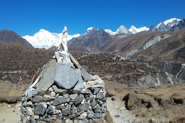 gokyo-valley-trek-1
