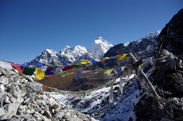 Kanchenjunga-North-Base-Camp-Trek