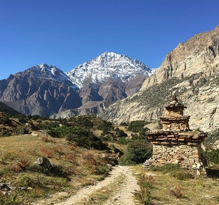 nar-phu-valley-trek
