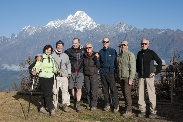 tamang-heritage-trail-trek-1
