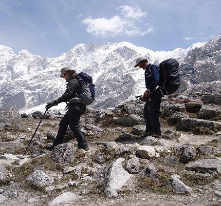 tsum-valley-and-manaslu-circuit-trek