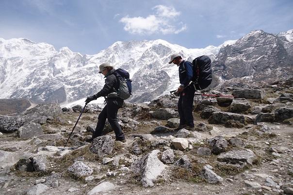 tsum-valley-and-manaslu-circuit-trek