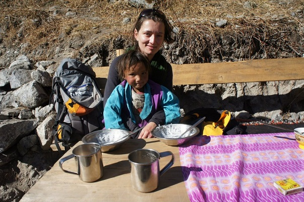 trek-around-manaslu